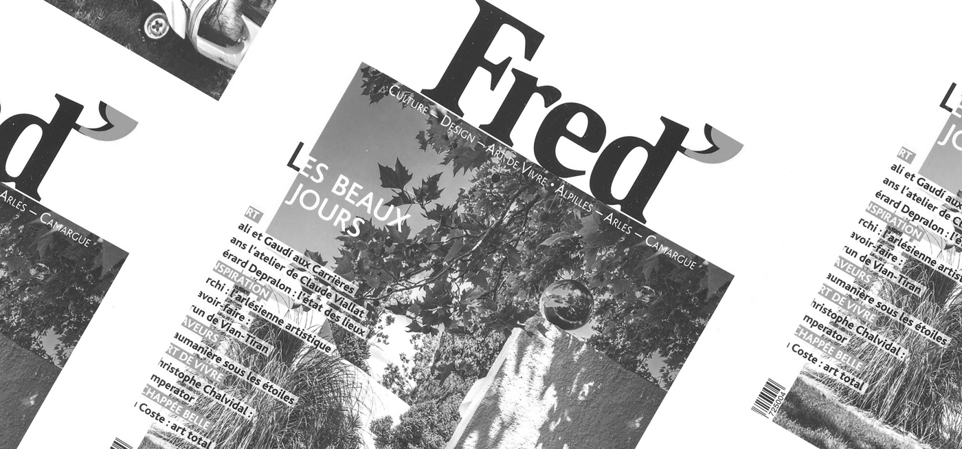 Fred_2